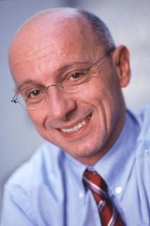 Bürgermeister Rainer Wirtz