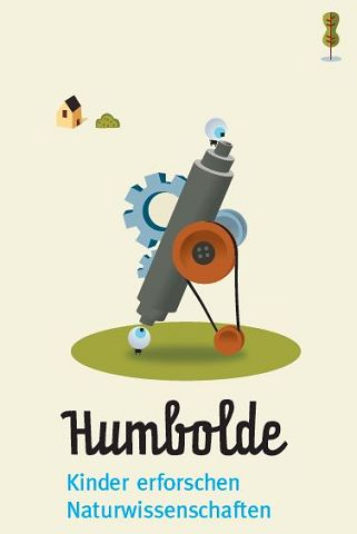 Humbolde Trier