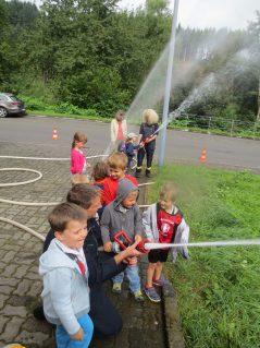 k-Feuerwehr Juli 16 100