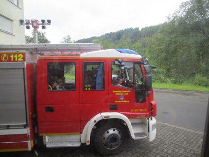 k-Feuerwehr Juli 16 113