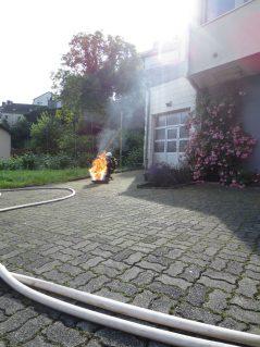 k-Feuerwehr Juli 2016 038