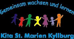 slideshow-logo-kita-kyllburg